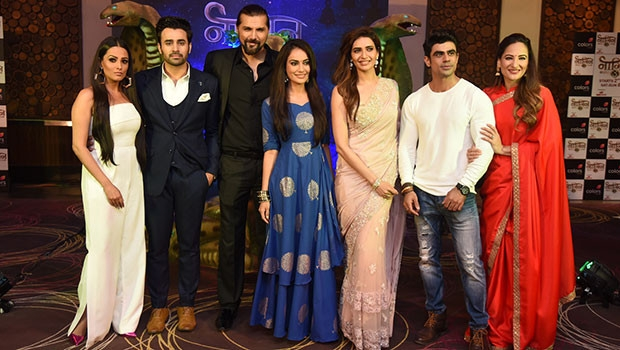 Colors to bring back Naagin 3, will launch another fiction Roop
