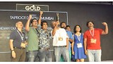 Goafest 2016: JWT, Taproot shine at Creative Abby