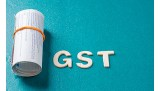 Dipstick: Will GST affect the media and entertainment industry?
