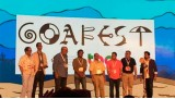 Goafest 2017: All's well that ends well