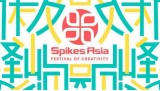 Spikes Asia 2017 announces new content programme