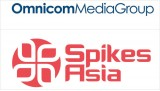 Omnicom Media Group partners with Spikes Asia to present TechTalks