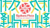 Spikes Asia 2017: Build ideas, not ads, says Danny Searle of BBDO Asia