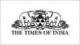 IRS 2017: TOI claims to dislodge traditional leaders of Kolkata and Chennai