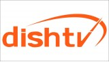 Dish TV launches 'Bhojpuri Active' service on its DishTV and d2h platforms