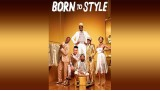 'B.O.R.N to Style' premieres on FYI TV18
