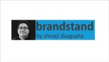 Brandstand: Will Rediffusion be the turning point of Indian advertising?