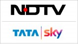 NDTV and Tata Sky join hands to support Kerala