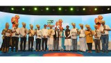 Lokmat announces second edition of Sarpanch Awards