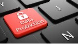 Upcoming data protection law may completely alter digital marketing landscape