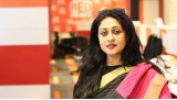 Radio industry may see a lot of mergers and acquisitions: Nisha Narayanan, COO, Red FM