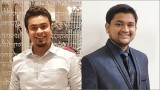 iProspect India strengthens leadership team