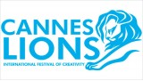 Cannes Lions lines up key themes, speakers for 2019